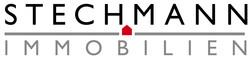 Stechmann GmbH